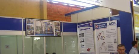 fenasucro_2012_08