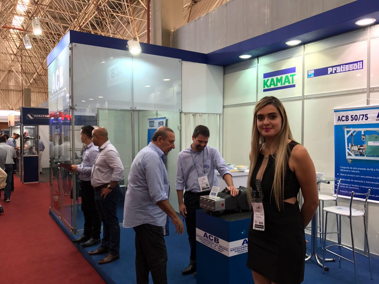 brasil offshore 2017- 1